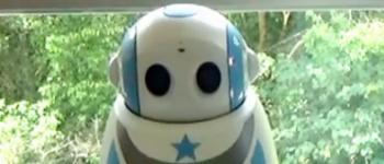 小星 Star - 社交機械人