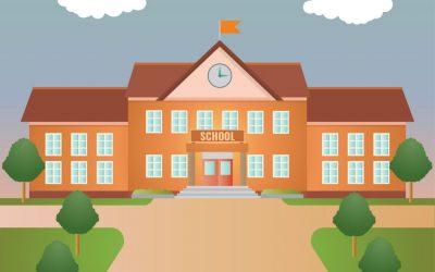 RABI 年度課程 - 到校服務
