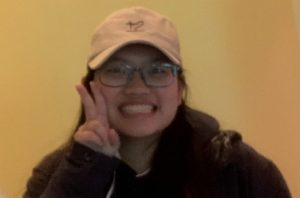 Rabi 自閉症社交機械人課程導師 - Sarah Ng