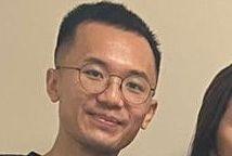 Rabi 自閉症社交機械人課程導師 - Samson Lam