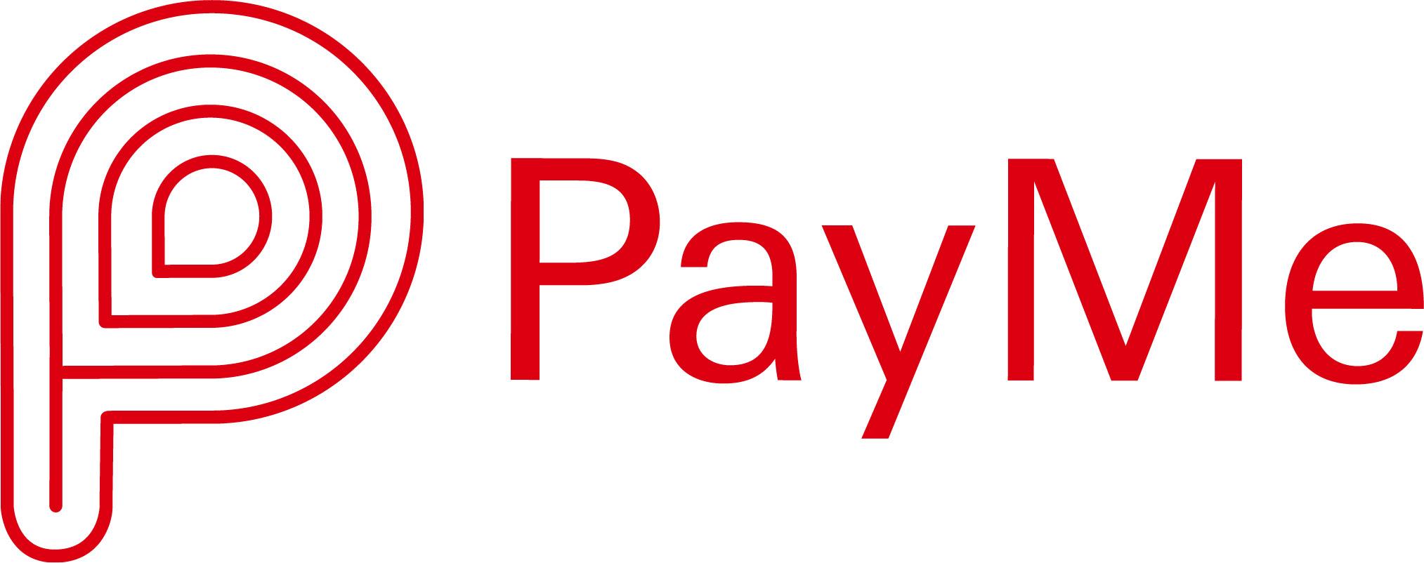 PayMe 付款